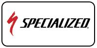 partners_02_hvid_speceliced
