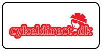 partners_cykeldirect