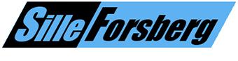Sille Forsberg